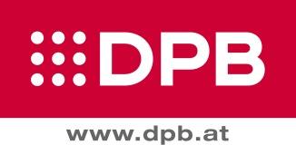 dpbw_logo_color.jpg