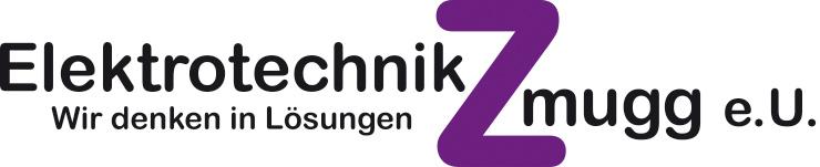 Logo Elektrotechnik Zmugg